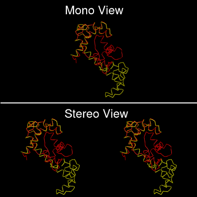 Figure 5: View Options